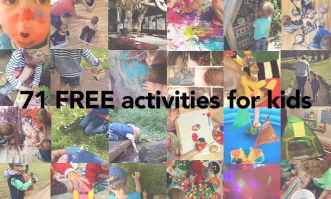 71-free-activities-for-kids