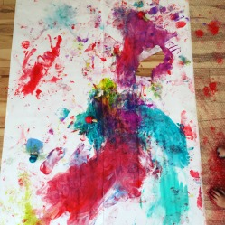 messy-paint-play-5